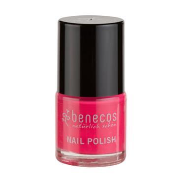 Benecos Oh La La Nail Polish 5ml