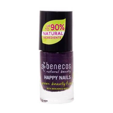Benecos Galaxy Nail Polish 5ml