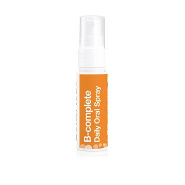 Better You Vitamin B Complete Spray 25ml