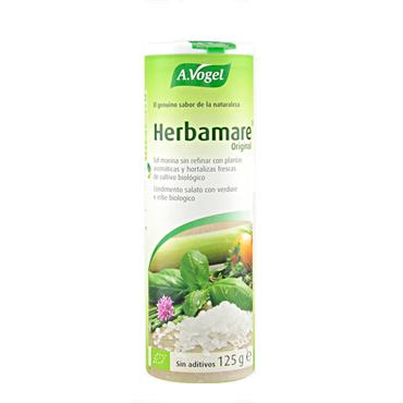 A.Vogel Herbamare Herbal Seasoning 125g