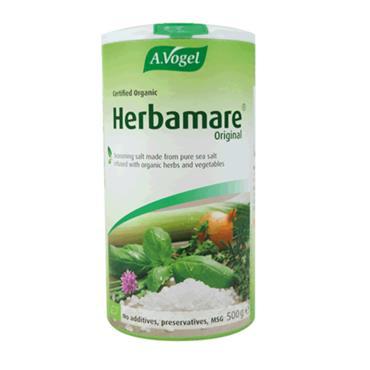 A.Vogel Herbamare Herbal Seasoning 500g