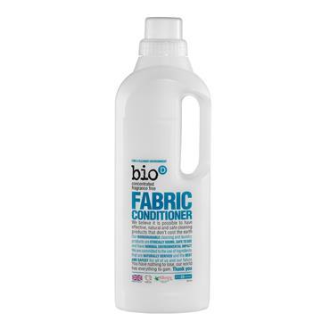 Bio D Fabric Conditioner 1L