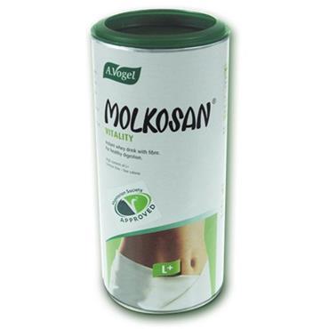 A. Vogel Molkosan Vitality Sachets [O/S]