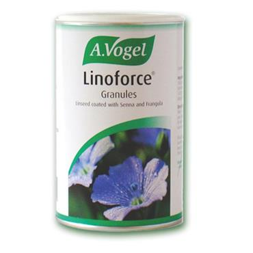A. Vogel Linoforce Granules [O/S]