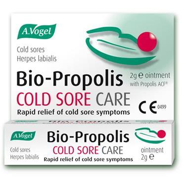 A. Vogel Bio Propolis 2g
