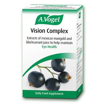 A. Vogel Vision Complex