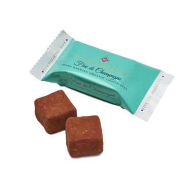 Booja-Booja Truffle Two-Pack (Various Flavours)