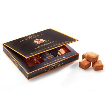 Booja-Booja Hazelnut Truffle Gift Collection 138g (12s)