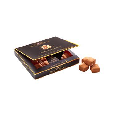 Booja-Booja Gift Truffle Almond 138g (12s)