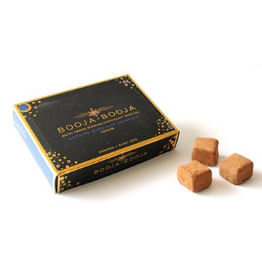 Booja-Booja Espresso 8 Chocolate Truffles 92g