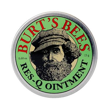 Burt's Bees Res Q Ointment 17g