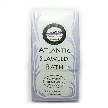 Carraig Fhada Atlantic Seaweed Bath 270g