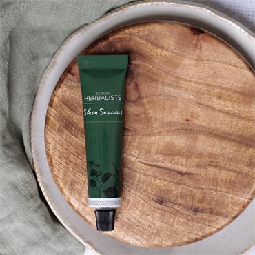 Dublin Herbalists skin saviour 30ML