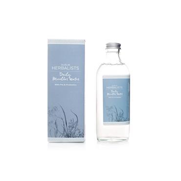 Dublin Herbalists Daily Micellar Water 200ML