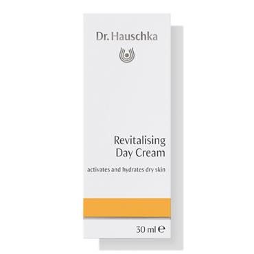 Dr Hauschka Revitalising Day Cream - 30ml