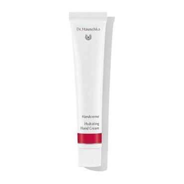 Dr Hauschka Hydrating Hand Cream 50ml