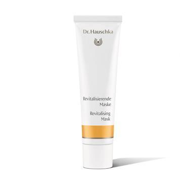 Dr Hauschka Revitalising Mask 30ml
