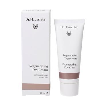 Dr Hauschka Regenerating Day Cream 40ml