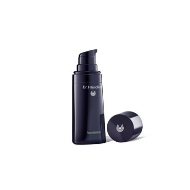Dr Hauschka Foundation 01 Macadamia 30ml
