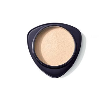 Dr hauschka Loose Powder Translucent 12g