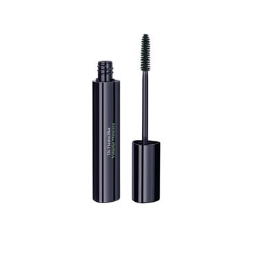 Dr Hauschka Volume Mascara 01 Black