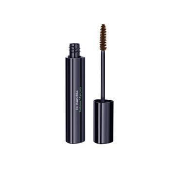 Dr Hauschka Volume Mascara 02 Brown