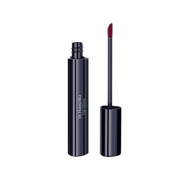 Dr Hauschka Lip Gloss 03 Blackberry 4.5ml