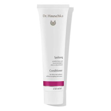 Dr Hauschka Conditioner 150ml