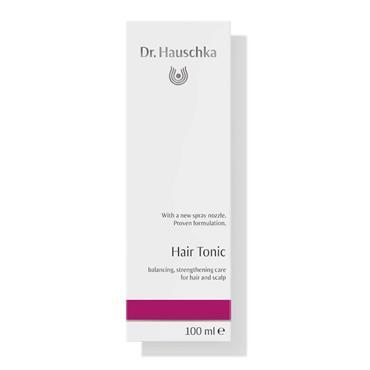 Dr Hauschka Hair Tonic 100ml