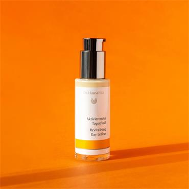 Dr Hauschka Revitalising Day Lotion 50ml