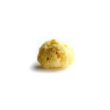 Sea Magik Small Natural Sponge