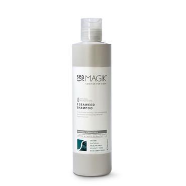 Sea Magik 3 Seaweed Shampoo 300Ml