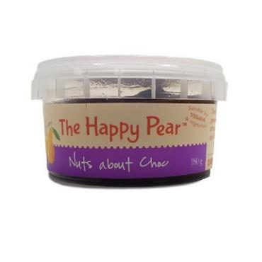 The Happy Pear Nuts About Choc 180g