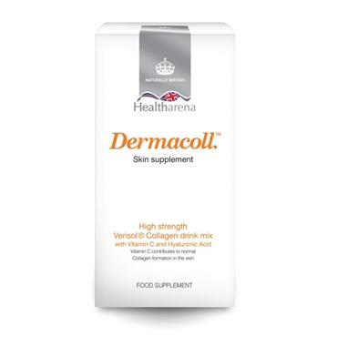 Health Arena Dermacoll 5000mg