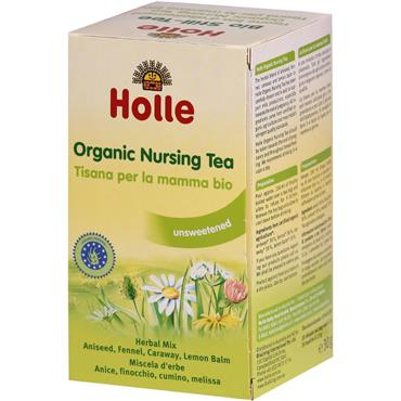 Nursing Tea 30 Bags
