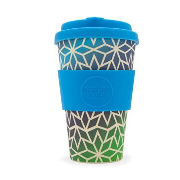Ecoffee Cup Stargate 400ml