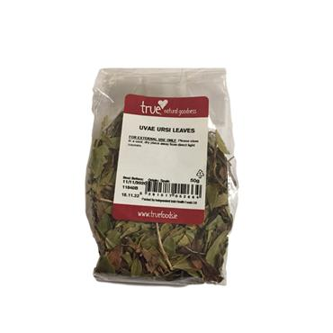 Uvae Ursi Leaves 50G