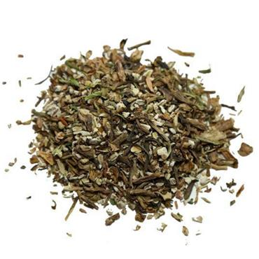 Independent Irish Health Foods Organic Dandelion Root 25g