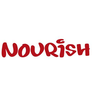 Nourish Organic Cannellini Beans 500g