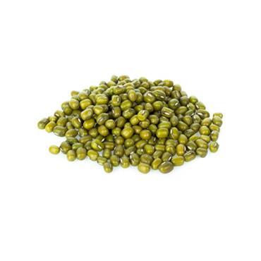 Nourish Organic Mung Beans 500g