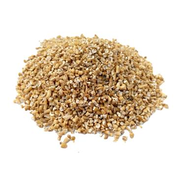 Nourish Organic Pinhead Oatmeal 500g