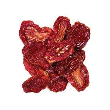 Nourish Organic Sundried Tomatoes 250g