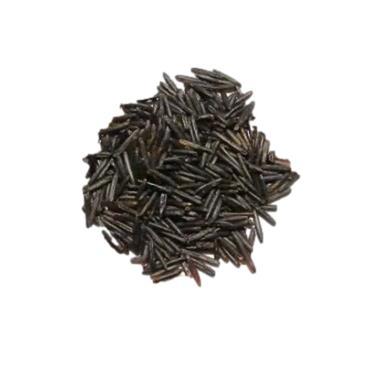 Nourish Organic Wild Rice 250g