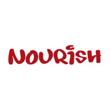 Nourish Pecans 250g