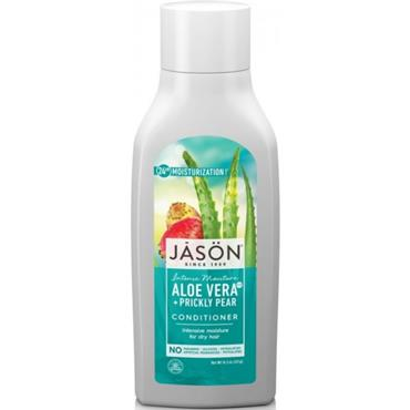 Jason Moisturizing 84% Aloe Vera Conditioner 480ml