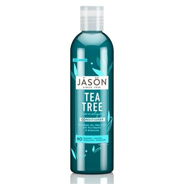 Jason Normalizing Tea Tree Treatment Conditioner 236ml