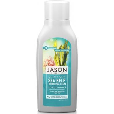 Jason Smoothing Sea Kelp Conditioner 473ml