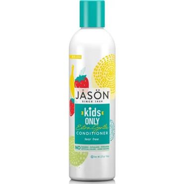 Jason Kids Only - Extra Gentle Conditioner 227g