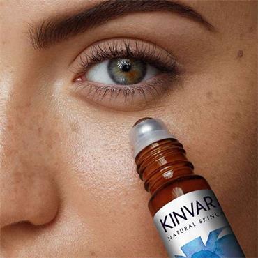 Kinvara Eye Wow! Eye Serum 10ml