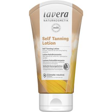 Lavera Self Tanning Lotion 150ml